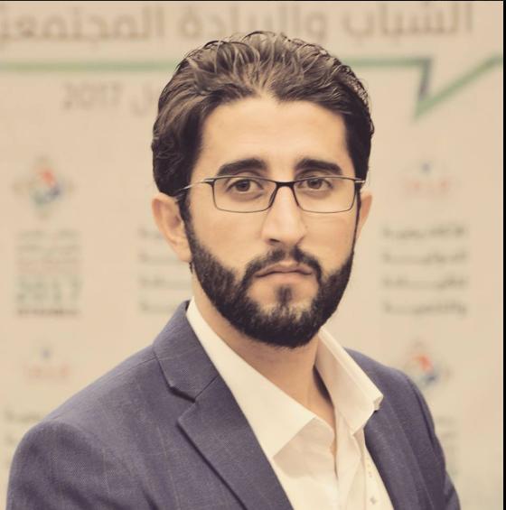 Photo of كۆسرهت صالح