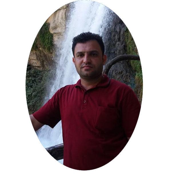 موسا محمد