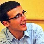 إسماعيل عرفة