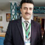 د.حسین محمد ئیبراهیم