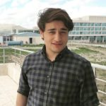 Photo of محمد ڕەواندزی