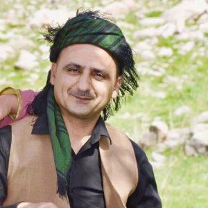 Photo of ڕەوشت محمد